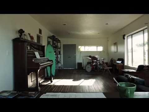 Bigbang - Epic Scrap Metal Sessions (Part 5: The Livingroom)
