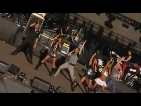 Baixar RBD CELESTIAL LIVE IN BRASILIA TOUR EDC