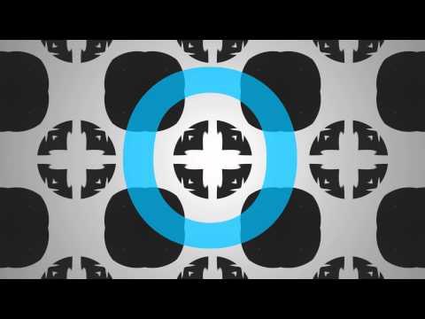 flumpool [OAOA] MV官方完整版official MV-改編五月天[OAOA]日文版