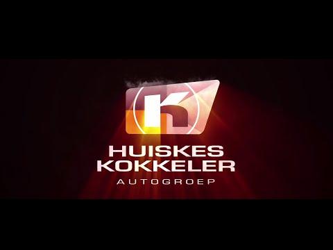 Huiskes Kokkeler Autogroep: uw automotive partner in Twente