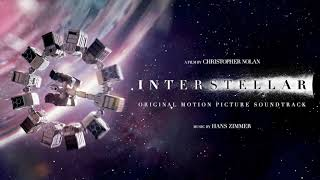 Interstellar Official Soundtrack | First Step – Hans Zimmer | WaterTower