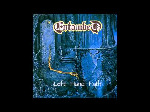 Entombed - Bitter Loss