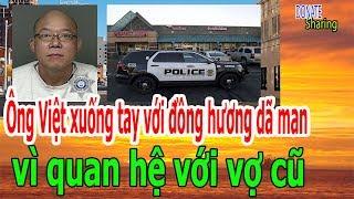 Ông Việt x,u,ố,ng tay với đồng hương d,ã m,a,n vì q,u,a,n h,ệ với v,ợ cũ - Donate Sharing