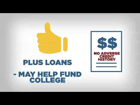 Does a Credit Score Matter When Trying to Get Financial Aid? – Credit in 60 Seconds