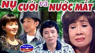 Cai Luong Nu Cuoi va Nuoc Mat