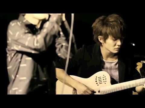 QOOLAND【LIVE at 代官山UNIT Trailer】