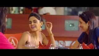 Jatt Pateya Geya – Deep Sukh