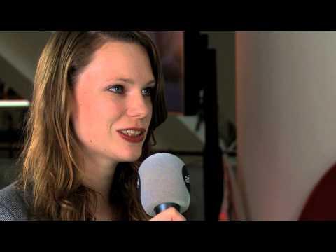 Interview: Jannis Kurcharz über den Online Journalismus