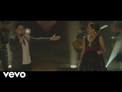 Natalia Jiménez, El Bebeto - Te Lo Pido por Favor