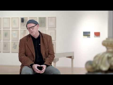 Intervju med Hilmar Fredriksen