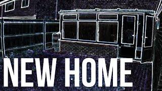 Xisuma's New Home Tour