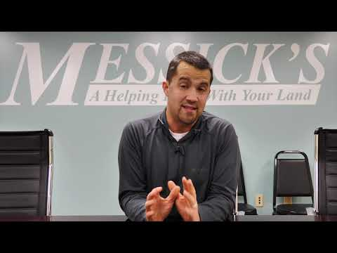 House keeping | Be in a Messick's video, join us at our 2020 Open House Picture