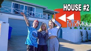 EVERYTHING I ACCOMPLISHED AS AN 18 YEAR OLD! (2018 REWIND)