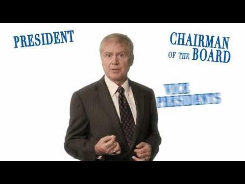 Bank Board Advisors | Reg O