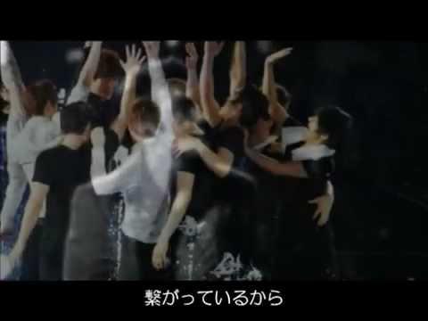 Super Junior『Way』【SJ×ELF】