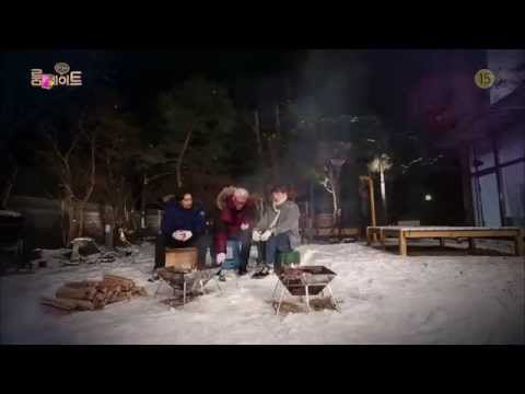 Roommate Season 2 Ep 14 Preview '2015 Will Be More Intense'