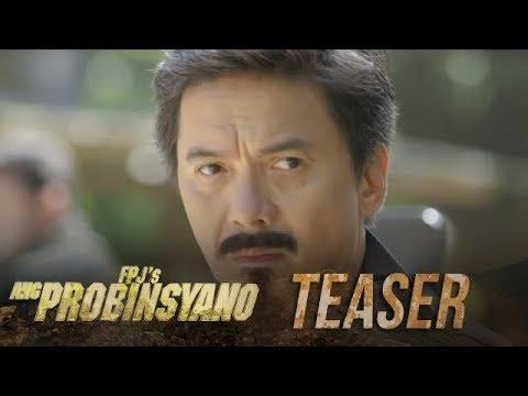 FPJ's Ang Probinsyano: Week 170 Teaser