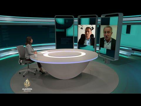 Kontekst: Ko i koga prisluškuje u Republici Srpskoj
