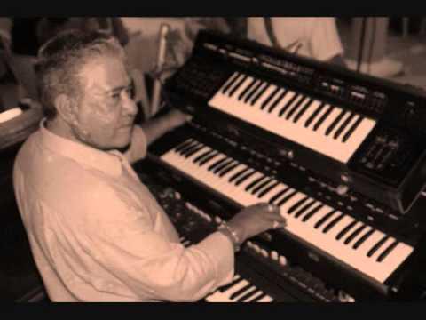Selva Negra-Los Amigos del Maestro 2011