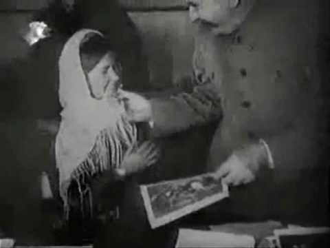 Сталинский СССР / Stalin's USSR