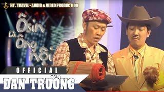 [Hài Kịch] Osin Là Ông Nội - Hoài Linh, Chí Tài, Trường Giang