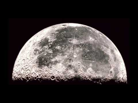 Baixar O lado escuro da lua - Capital Inicial