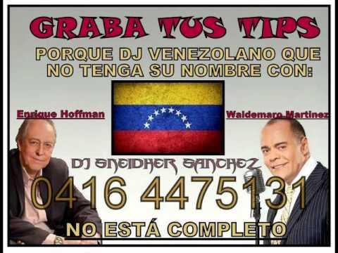 WALDEMARO MARTINEZ 2013