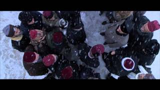 120 - Tam Film (2008 - HD)