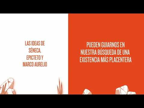 Vidéo de Marco Aurelio