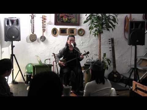 ARAGAKI Mutsumi - Too Much Love (lyrics, music & arrangement : ARAGAKI Mutsumi)