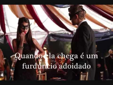 Baixar Roberto Carlos - Furdúncio ( letra )