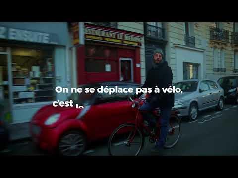 Vidéo de Didier Tronchet