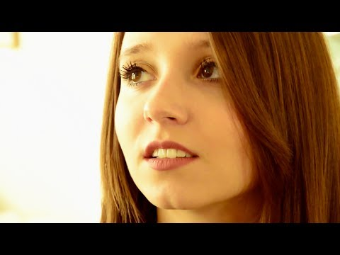 Baixar Story Of My Life - One Direction (Story of My Life Cover by Ali Brustofski) Official Music Video
