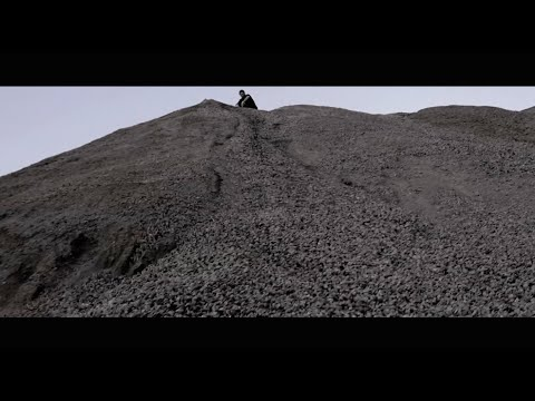Bones - BlackMold