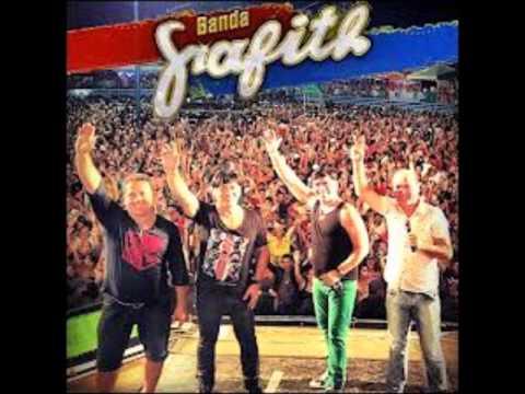 Baixar Banda Grafith - Viva a Bagaceira