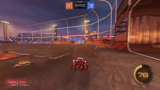 Rocket league trading and more giveaway every 10 subs