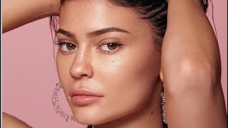 Kylie Jenner | Introducing Kylie Skin 💦