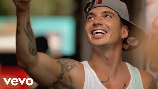 Tranquila – J Balvin – Video oficial