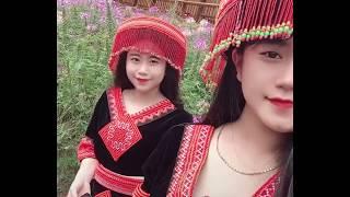 Ngắm Gái Xinh, Siêu Dễ Thương    Con Gái Việt Nam Cực Kỳ Xinh Đẹp