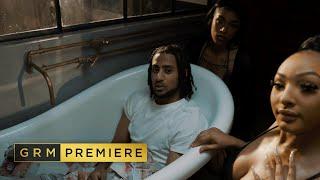 Sav'O - World Pandemic [Music Video] | GRM Daily