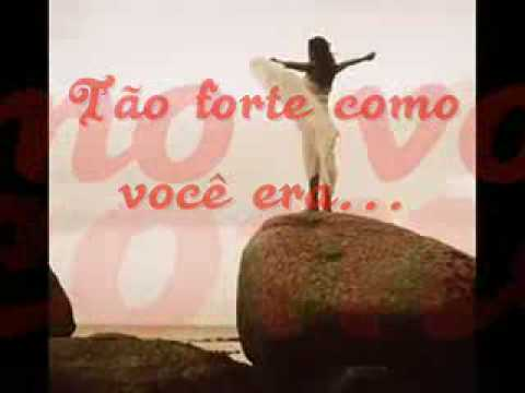 Baixar Carry you home - James Blunt (Tema da Donatela e do Zé Bob)