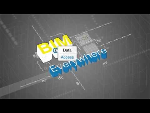 BIMcloud Team Collaboration with BIMx PRO