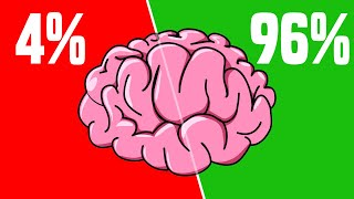 4 Powerful Techniques to Increase Your IQ