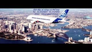 vé máy bay aeroflot,  tiger airways, air asia, cebu pacific