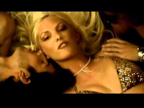 Pitbull & Nicola Fasano - Oye Baby (Karmin Shiff Remix) SEXY HOT VIDEO 2011