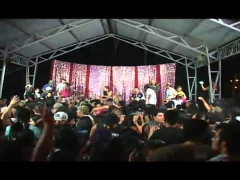 Chico Trujillo Mix - Video Alta calidad