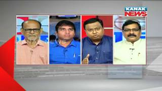 Big Debate: Party Switching In Odisha Politics