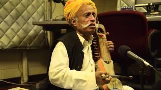 Lakha Khan - (Ranjheya) Na Maar Naina De Teer - Lakha Khan