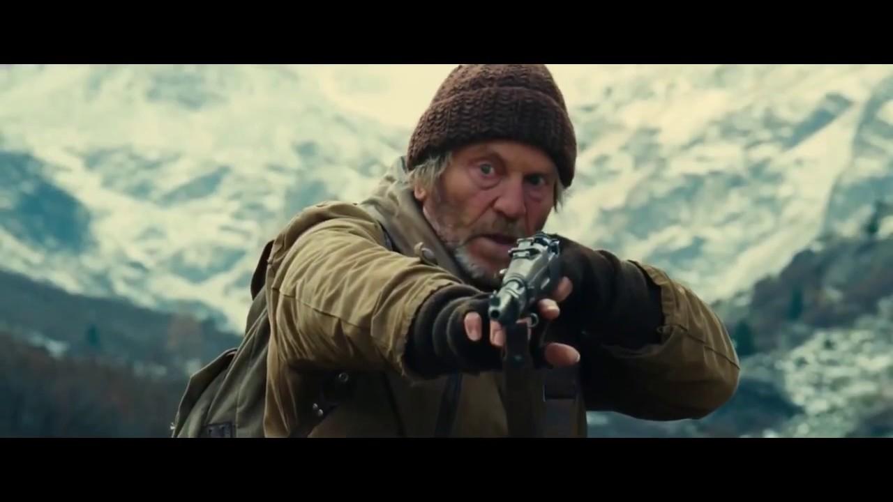 лучшие фильмы 2018 которые уже вышли в Hd качестве на 9