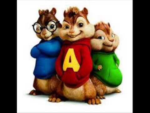 Baixar Bon Jovi-It's My Life Alvin Y Las Ardillas